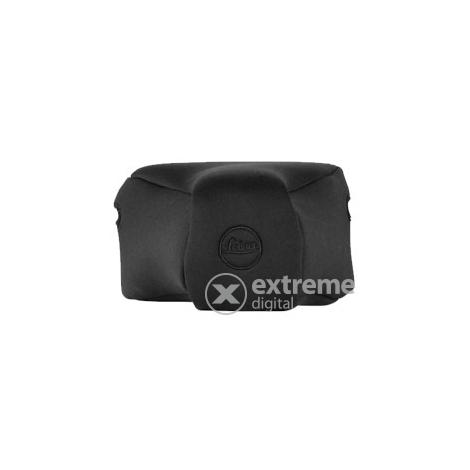 55df86937464 Leica V-Lux neoprén táska | Extreme Digital
