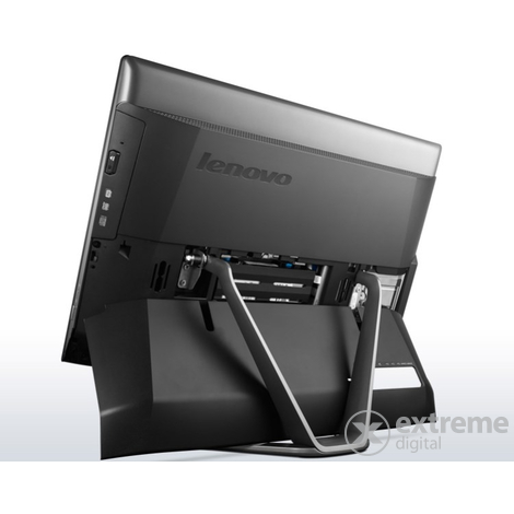 lenovo-ideacentre-b50-30-23-8-touch-all-in-one-szamitogep-f0au00gfhv_e23921e9.jpg
