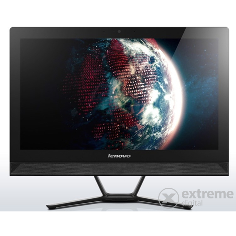 lenovo-ideacentre-c40-30-21-5-touch-all-in-one-szamitogepf0b400j4hv_792341b6.jpg