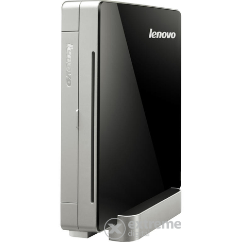 lenovo-ideacentre-q190-asztali-szamitogep-57-331808-intel-core-i3-3217u-4gb-1tb-hdd_06485fe1.jpg