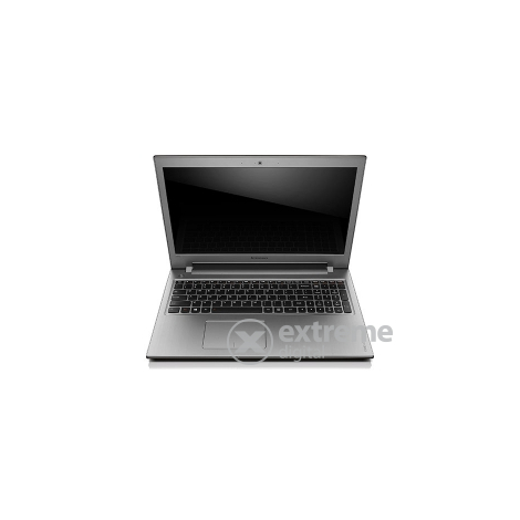 lenovo-ideapad-z50-70-59-432116-notebook-windows-8-1-ezust_6fc385ba.jpg