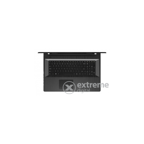 lenovo-ideapad-z70-80-80fg0076hv-17-3-notebook-fekete-windows-8-1-operacios-rendszer-_fb838617.jpg