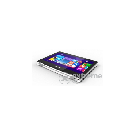 lenovo-yoga-300-80m0004jhv-2-az-1-ben-notebook-windows-8-1-feher_a40bb2b6.jpg
