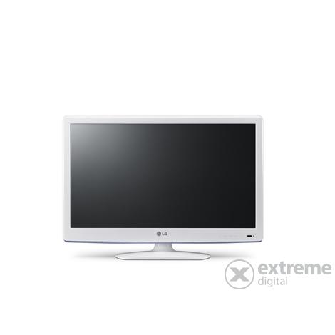 28f0f42aa LG 26LS3590 LED Televízor biely | Extreme Digital
