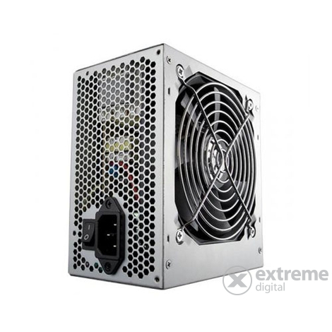 logic-620w-tapegyseg_be72a7ea.jpg