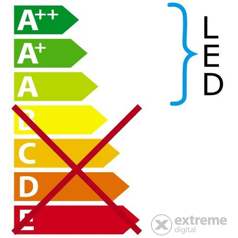lucide-kido-led-falilampa-71295-01-85_6edc9d49.jpg