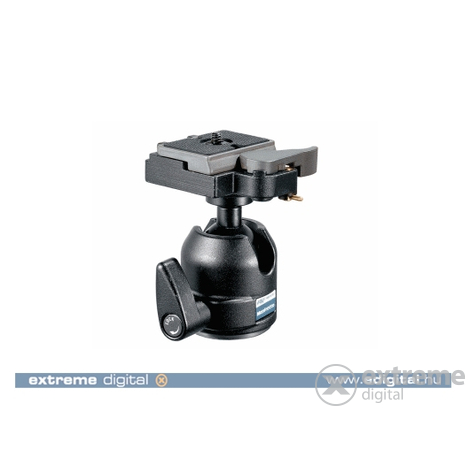 manfrotto-486rc2-compact-gombfej-gyorscserelo_79eddd62.jpg