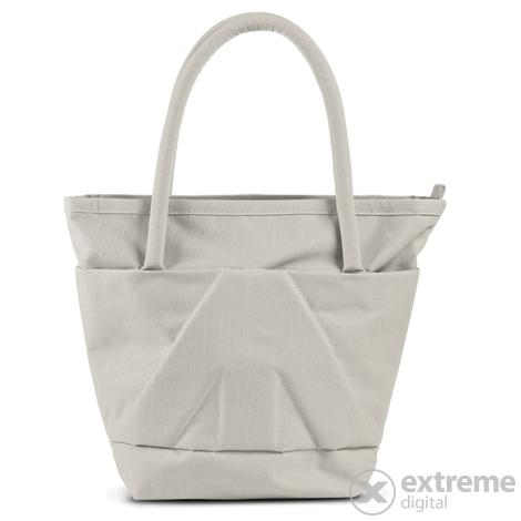 3cdf7a031fc1 Manfrotto Diva Bag 15 táska, fehér (MB SV-TW-15DV)   Extreme Digital