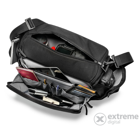 manfrotto-shoulder-bag-40-taska-fekete-mb-mp-sb-40bb_df4fac1f.jpg