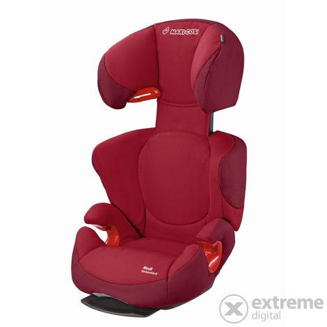 maxi cosi rodi airprotect gyerek l s 15 36 kg robin red extreme digital. Black Bedroom Furniture Sets. Home Design Ideas