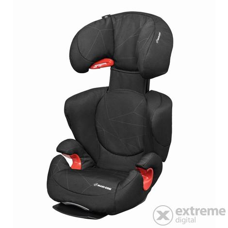 maxi cosi rodi airprotect gyerek l s 15 36 kg black diamond extreme digital. Black Bedroom Furniture Sets. Home Design Ideas