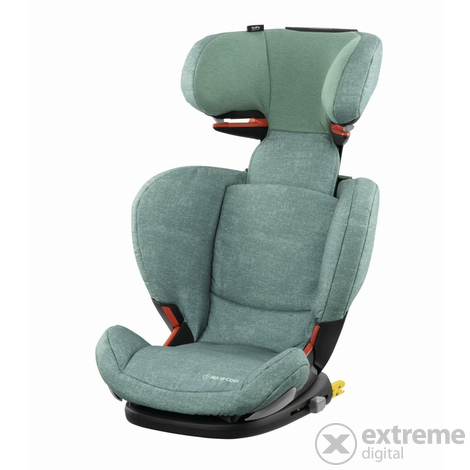 maxi cosi rodifix airprotect isofix kindersitz 15 36 kg. Black Bedroom Furniture Sets. Home Design Ideas