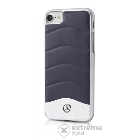 Husa mercedes benz pentru iphone 7 wave iii genuine for Www mercedes benz mobile com iphone
