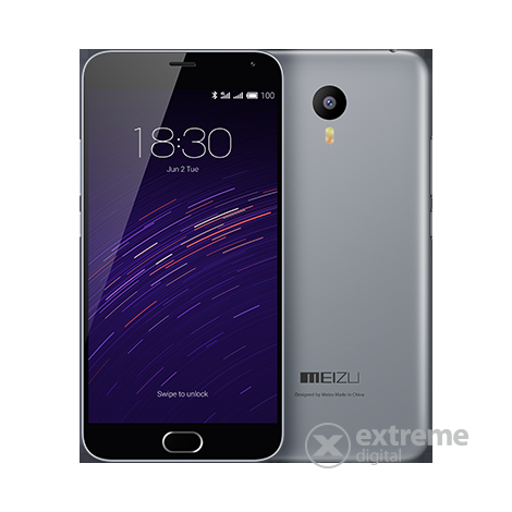 meizu-m2-note-16gb-dual-sim-kartyafuggetlen-okostelefon-gray-android_5a874d8b.png