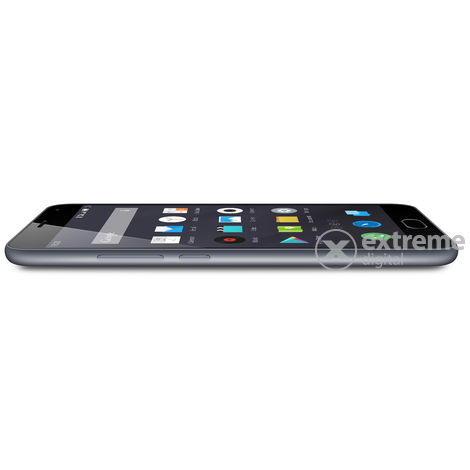 meizu-m2-note-16gb-dual-sim-kartyafuggetlen-okostelefon-gray-android_a52ac9e4.png