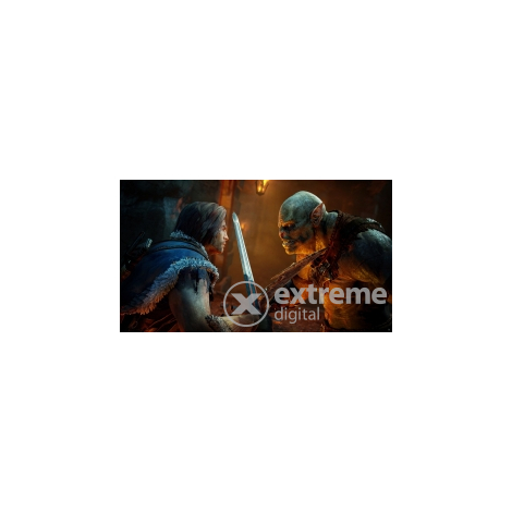 middle-earth-shadow-of-mordor-goty-edition-ps4-jatekszoftver_332872c8.jpg