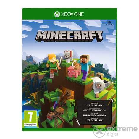 ms.jatek.sw.xbox.one.minecraft.explorers.pack.i378662jpg.jpeg
