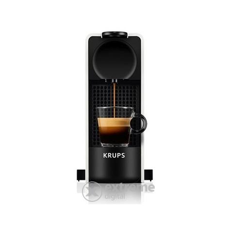 KRUPS XN510110 Essenza Plus Kapszulás kávéfőző árak