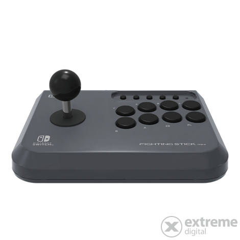 Hori Nintendo Switch gamepad