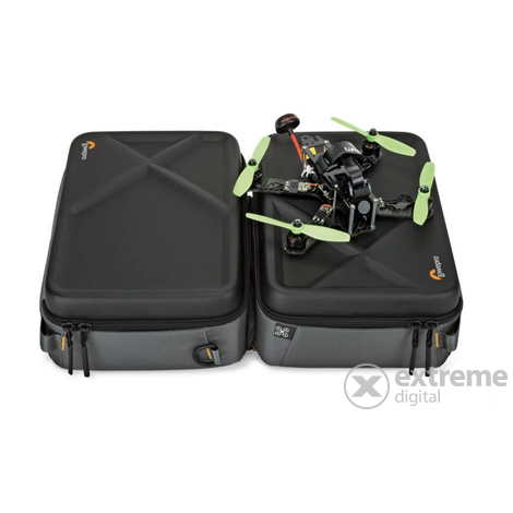 Lowepro Quadguard kit dróntáska