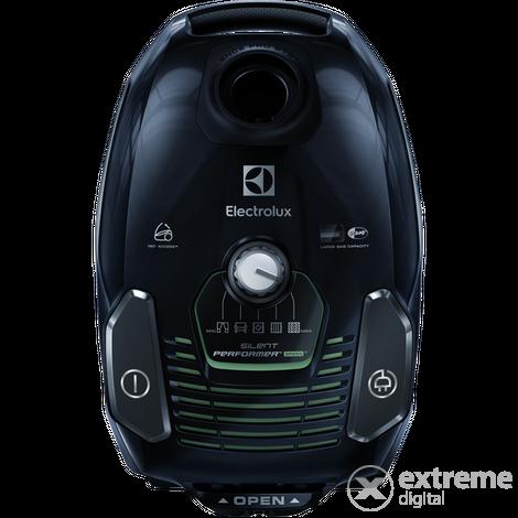 Electrolux ESP7GREEN SilentPerformer porzsákos porszívó | Extreme Digital