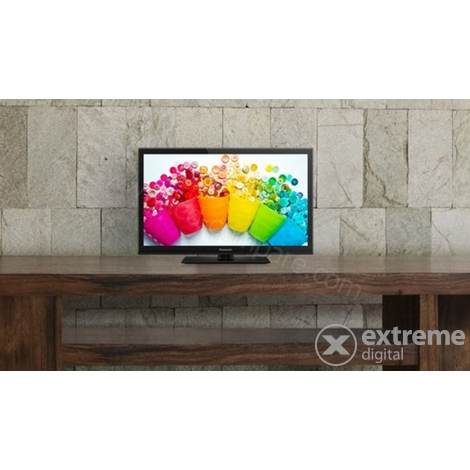 panasonic-tx-24cs500e-smart-led-televizio_9b763f86.jpg