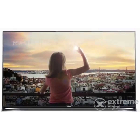 Panasonic TX-40CX800E LED Televizor