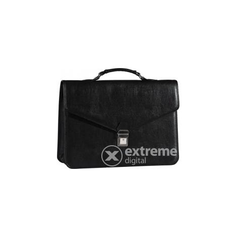 Vásárlás: Panta Plast Műbőr női táska, fekete Női táska árak