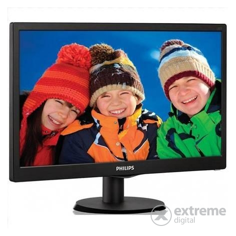 philips-223v5lsb-00-21-5-led-monitor_2bf10f53.jpg