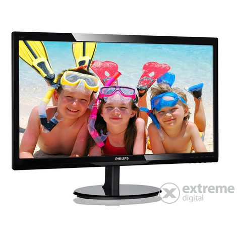 philips-246v5lhab-00-24-led-monitor_e13837f6.jpg