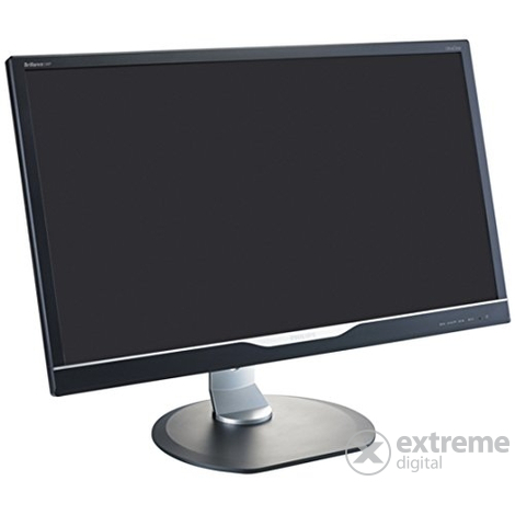 philips-288p6ljeb-00-28-led-monitor_f32c3f52.jpg