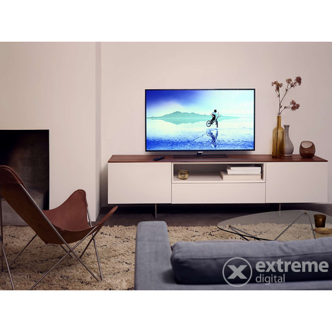 philips-32pfh5500-88-android-smart-led-televizio_e89b1366.jpg