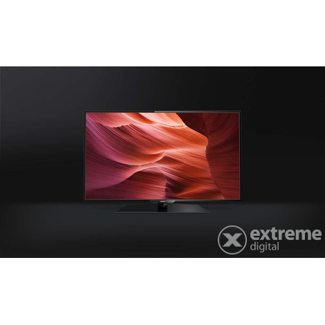philips-32pft5300-12-smart-led-televizio_967dfd49.jpg