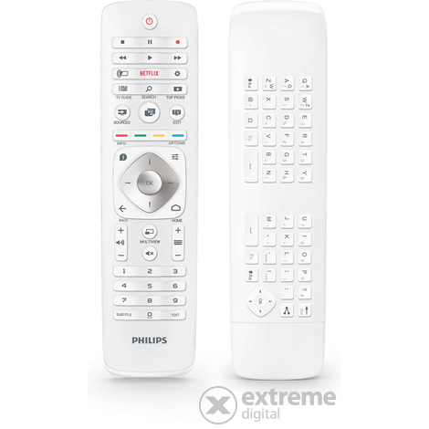 philips-40pfh6510-88-3d-android-smart-led-televizio_13b87109.jpg