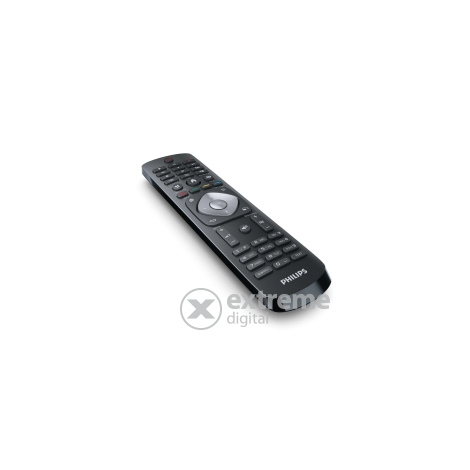 philips-42pft5609-12-smart-led-televizio_e569fd8a.jpg