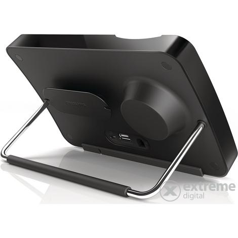 Philips AECP3000 WeCall Bluetooth kihangosító töltőállomás  4bcd1e50bb