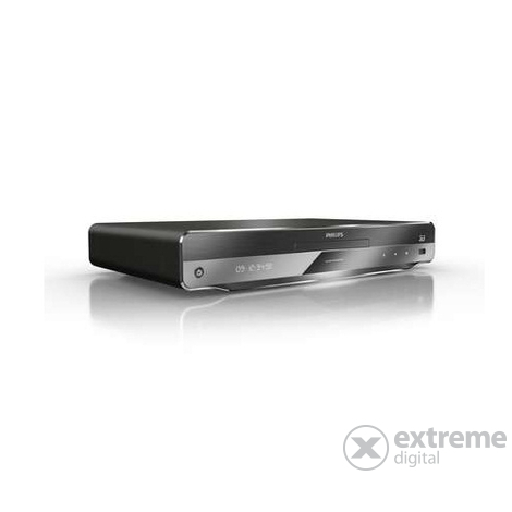 Bluray player Philips BDP9600 3D