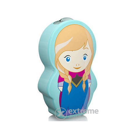 philips-disney-frozen-gyereklampa-71767-36-16-_b248d5fb.jpg