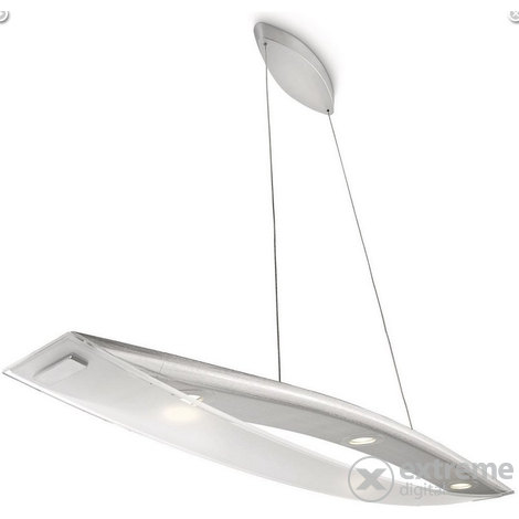 philips-instyle-led-lampa-37368-48-16_9f894f1a.jpg