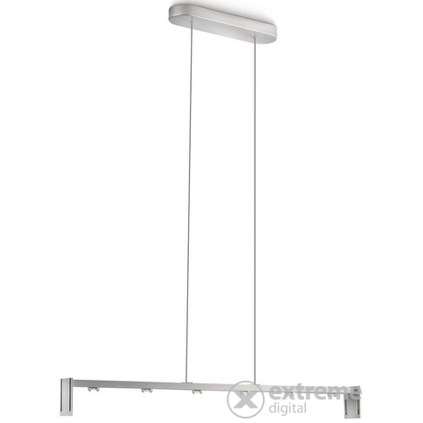 philips-instyle-led-lampa-40733-48-16_b7b305a3.jpg