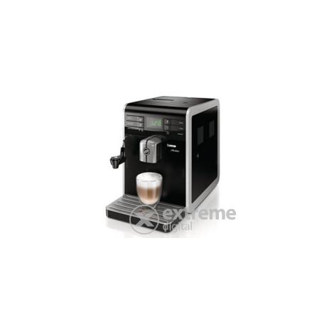 philips saeco lirika espressomachine 167 « SAECO kávégépek