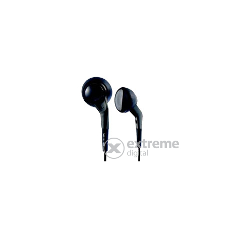 Слушалки Philips SHE2550 in ear