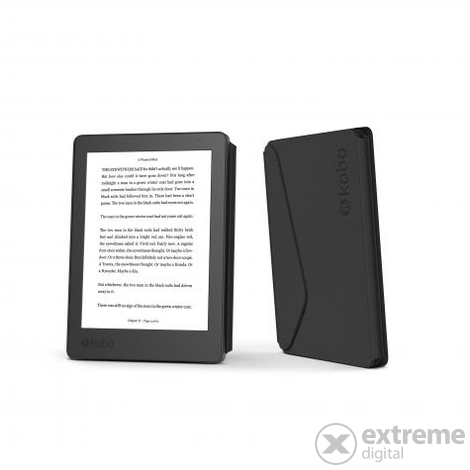 "Kobo Aura Edition 2 6"" ebook čitač"