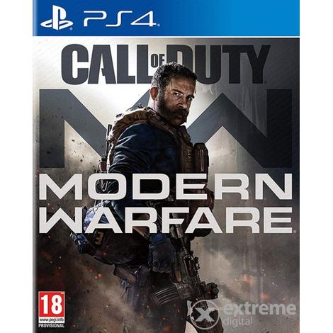 playstation4.call.duty.modern.warfare.2019.thumb674jpg.jpeg