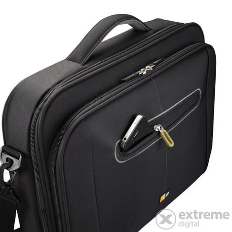Case Logic PNC-218 18