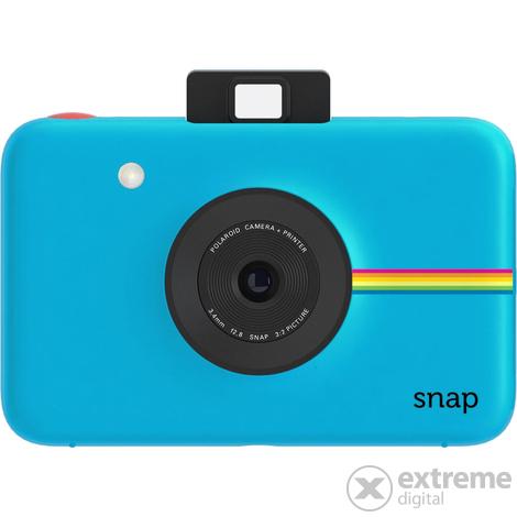 Polaroid Snap instant fényképezőgép c571891838
