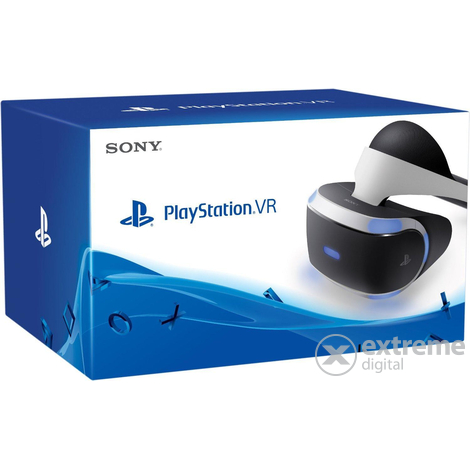 PlayStation® VR