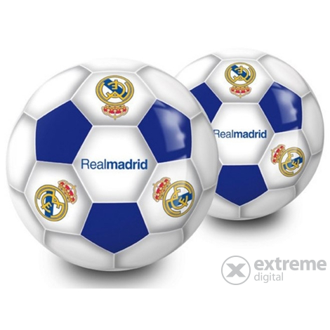 Топка Real Madrid CF , 23 cм
