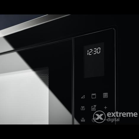 a1533f178 Electrolux LMS4253TMX vstavaná mikrovlnná rúra | Extreme Digital