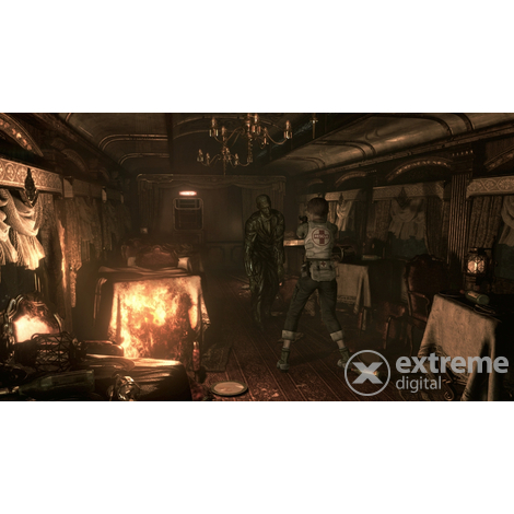 resident-evil-origins-collection-ps4-jatekszoftver_6a4373d0.jpg